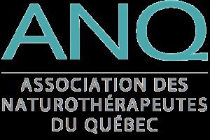Association des Naturothérapeutes du Québec